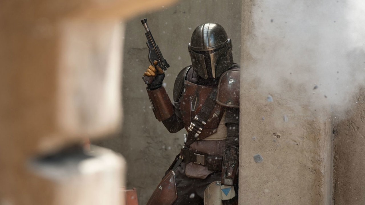 5249739_041419-cc-newsone-mandalorian-preview-vid.jpg