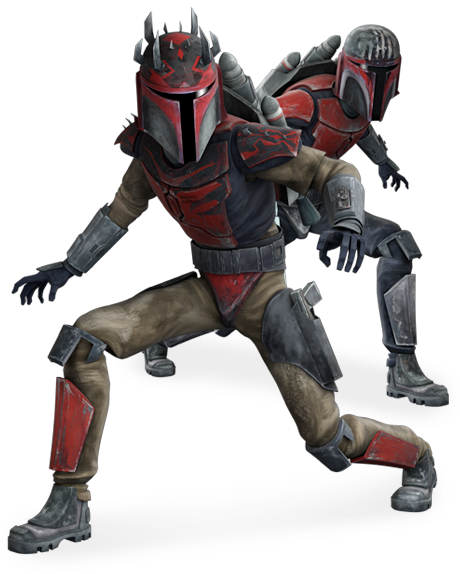 Mandalorian_Super_Commando.png