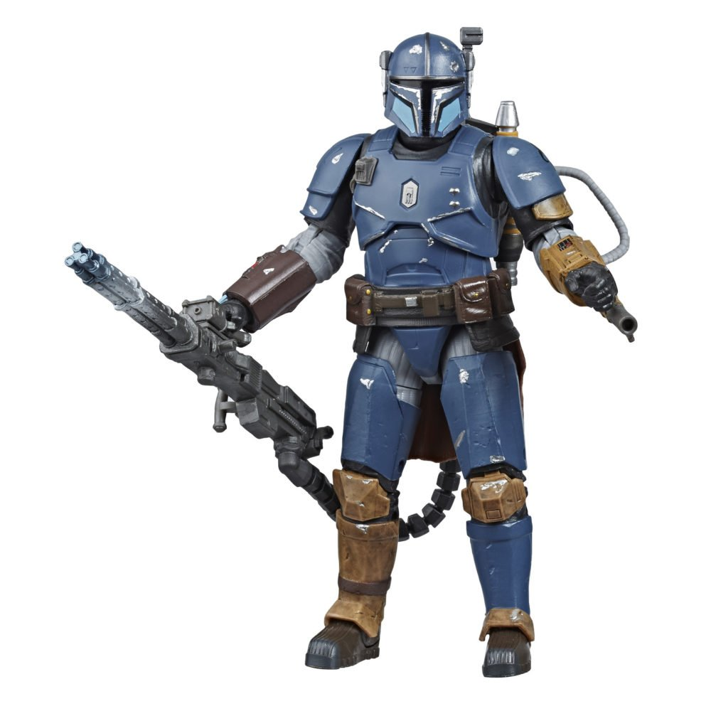 Hasbro-Black-Series-6-Heavy-Infantry-Mandalorian-2-1000x1000.jpeg