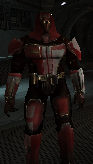 Star Wars_ Knights of the Old Republic 19.08.2019 07_18_57.png